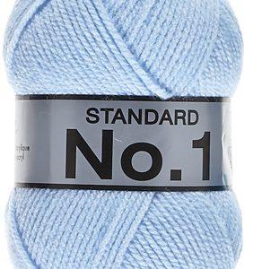 No. 1 Acrylgaren