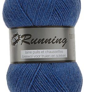 Running wol